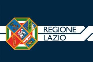 RegioneLazioLogo1