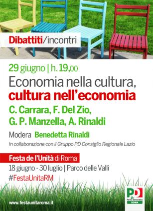 Economia_della_cultura_nuova