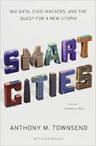 Smart-Cities-book-cover
