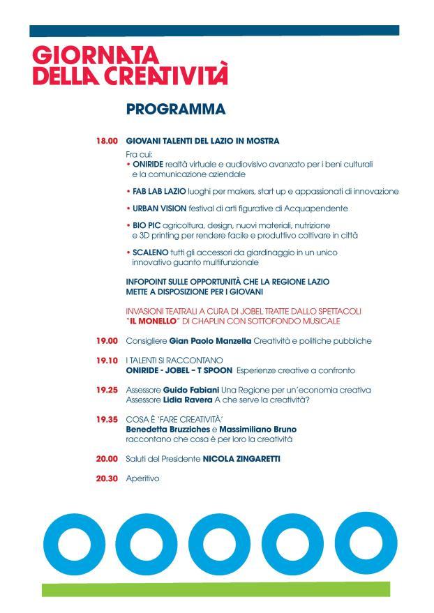 programma Lazio Creativo-page-001