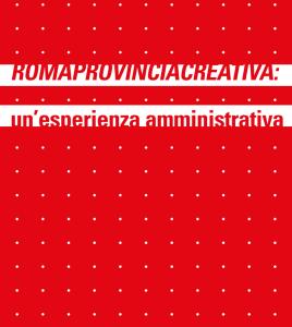Roma prov creativa