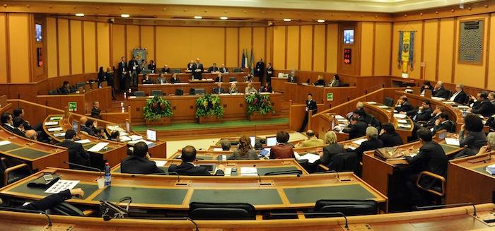 Il discorso di Zingaretti al Consiglio Regionale DANIELE LEODORI ELETTO PRESIDENTE DEL CONSIGLIO REGIONALE DEL LAZIO ROMA 25 MARZO 2013 Roberto Tedeschi - ANSA