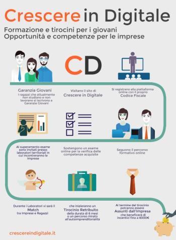 infografica-crescere-in-digitale