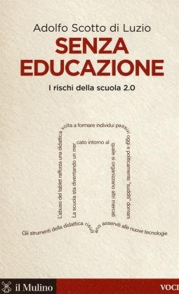 Senza Educazione
