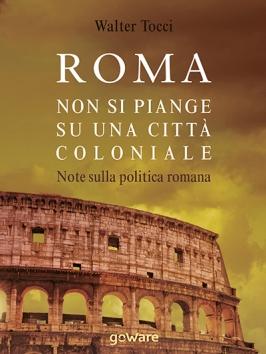 tocci_roma_non_si_piange_400