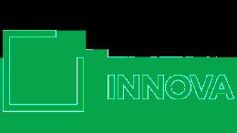 partner-lazio-innova-260x146