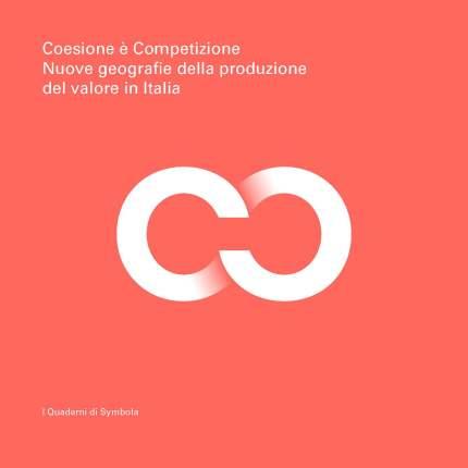 Copertina Coesione è Competizione.jpg