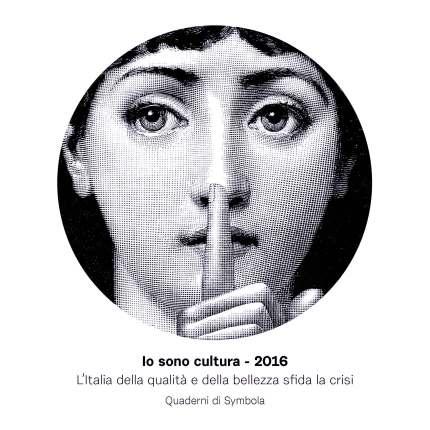Copertina Io sono cultura 2016.jpg
