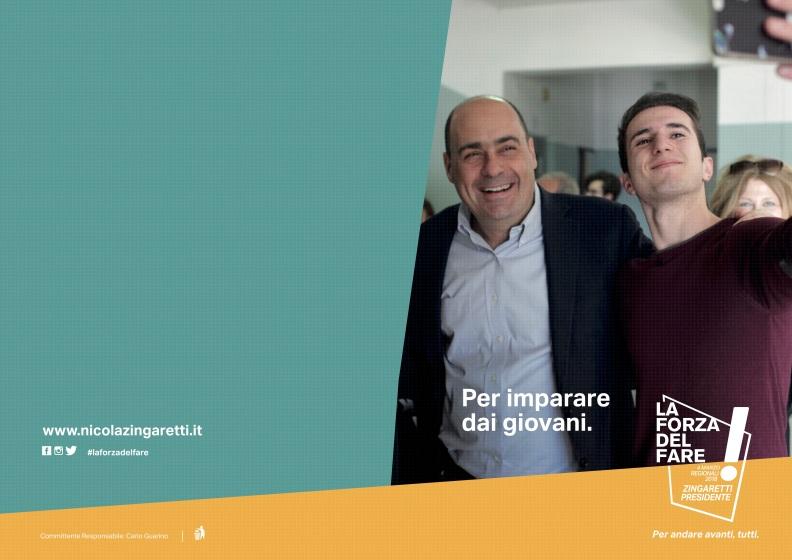 volantino_giovani_DEF_16_01_2018 1