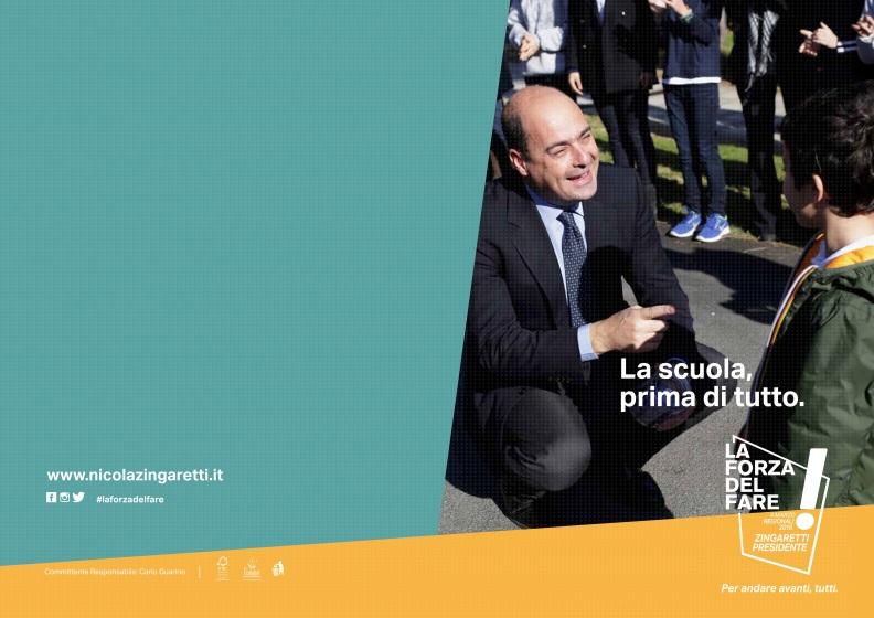 WEB_Volantino_SCUOLA 1